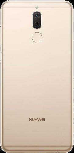 Huawei nova 2i Chính hãng | CellphoneS.com.vn-5