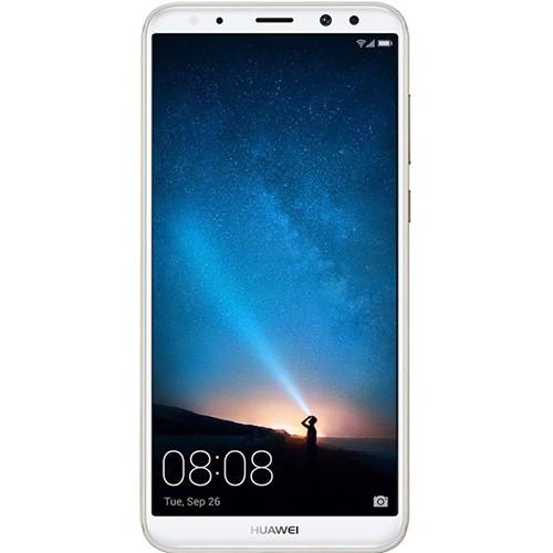 Huawei nova 2i Chính hãng | CellphoneS.com.vn-2