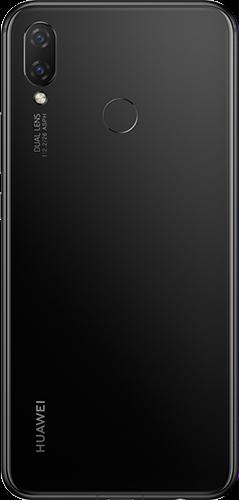 Huawei nova 3i Chính hãng | CellphoneS.com.vn-3