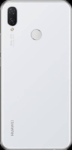 Huawei nova 3i Chính hãng | CellphoneS.com.vn-5
