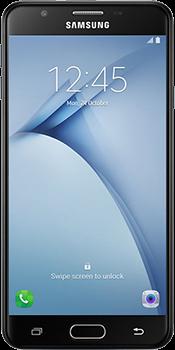 Samsung Galaxy On7 (2016) Công ty | CellphoneS.com.vn-0