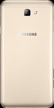 Samsung Galaxy On7 (2016) Công ty | CellphoneS.com.vn-4
