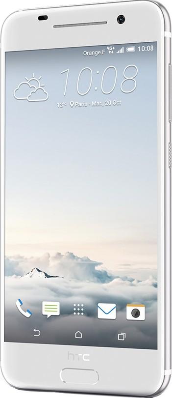 HTC One A9 Chính hãng | CellphoneS.com.vn-9