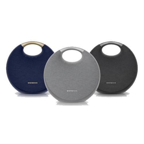 Loa Bluetooth Harman Kardon Onyx Studio 5-0
