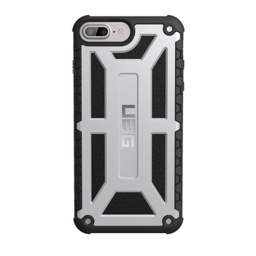 iPhone 6S / 7 / 8 UAG Monarch Series | CellphoneS.com.vn-1