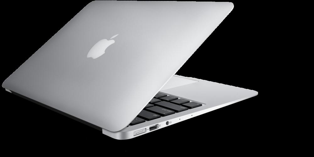 Apple MacBook Air 11 inch MJVP2 - CellphoneS-1