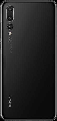 Huawei P20 Pro Chính hãng | CellphoneS.com.vn-1