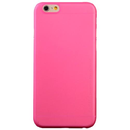 Ốp lưng cho iPhone 6 / 6S - Memumi Slim Series | CellphoneS.com.vn-4
