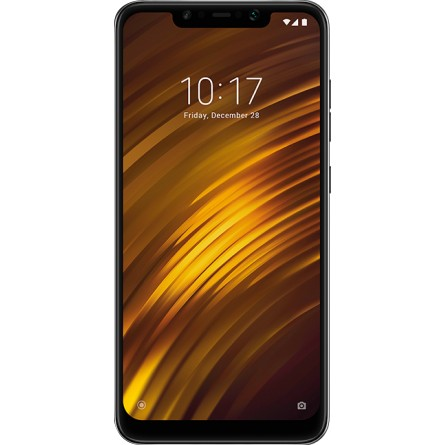 Xiaomi Pocophone F1 64 GB Chính hãng | CellphoneS.com.vn-0