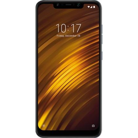 Xiaomi Pocophone F1 128GB Chính hãng | CellphoneS.com.vn-1