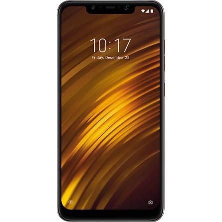 Xiaomi Pocophone F1 64 GB Chính hãng | CellphoneS.com.vn-2