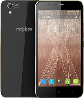 Mobiistar PRIME X Chính hãng | CellphoneS.com.vn-2