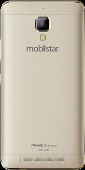 Mobiistar PRIME X Grand Chính hãng | CellphoneS.com.vn-1