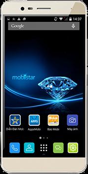 Mobiistar PRIME X Grand Chính hãng | CellphoneS.com.vn-0