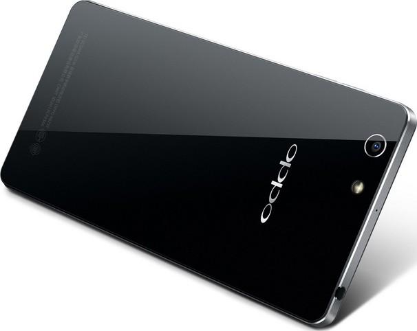 OPPO R1 R829 Công ty | CellphoneS.com.vn-6