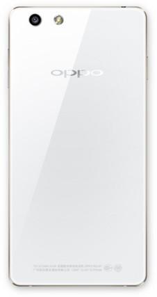 OPPO R1 R829 Công ty | CellphoneS.com.vn-2