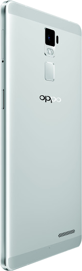 OPPO R7 Plus Công ty | CellphoneS.com.vn-3