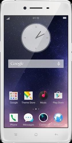 OPPO R7 Công ty   CellphoneS.com.vn-0