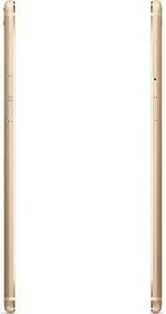 OPPO R9 Công ty   CellphoneS.com.vn-6