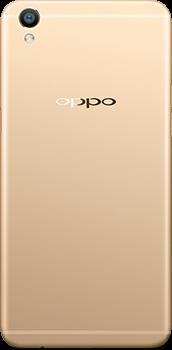 OPPO R9 Công ty   CellphoneS.com.vn-2