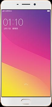 OPPO R9 Công ty   CellphoneS.com.vn-0