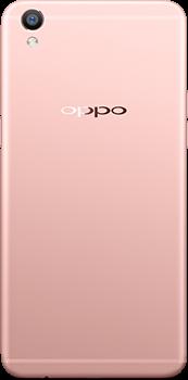 OPPO R9 Công ty   CellphoneS.com.vn-3