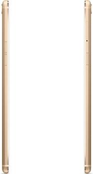 OPPO R9 Plus Công ty | CellphoneS.com.vn-6