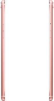 OPPO R9 Plus Công ty | CellphoneS.com.vn-7