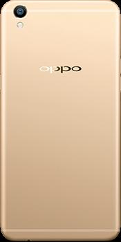 OPPO R9 Plus Công ty | CellphoneS.com.vn-2