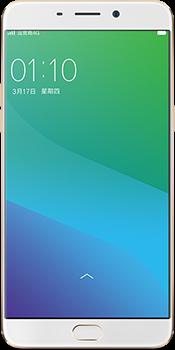 OPPO R9 Plus Công ty | CellphoneS.com.vn-0