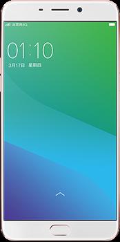 OPPO R9 Plus Công ty | CellphoneS.com.vn-1