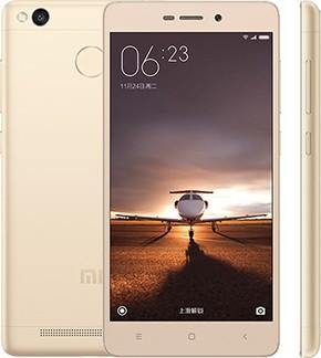 Xiaomi Redmi 3 Pro 32 GB cũ | CellphoneS.com.vn-3