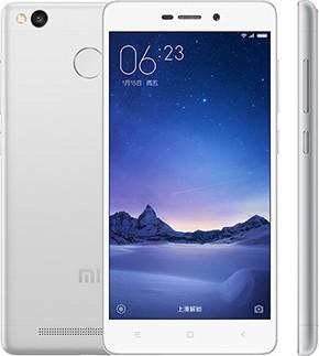Xiaomi Redmi 3 Pro 32 GB cũ | CellphoneS.com.vn-5