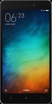 Xiaomi Redmi 3 Pro 32 GB cũ | CellphoneS.com.vn-1