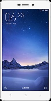 Xiaomi Redmi 3 Pro 32 GB cũ | CellphoneS.com.vn-2