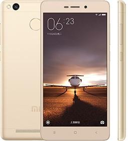 Xiaomi Redmi 3S 16 GB cũ | CellphoneS.com.vn-3