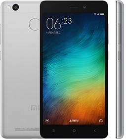 Xiaomi Redmi 3S 16 GB cũ | CellphoneS.com.vn-4