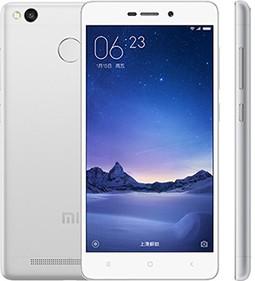 Xiaomi Redmi 3S 16 GB cũ | CellphoneS.com.vn-5