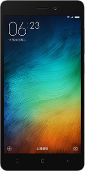 Xiaomi Redmi 3S 16 GB cũ | CellphoneS.com.vn-1