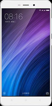 Xiaomi Redmi 4 32 GB cũ | CellphoneS.com.vn-2