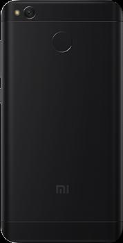 Xiaomi Redmi 4X 16 GB cũ   CellphoneS.com.vn-3