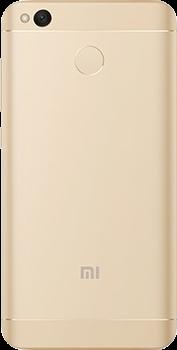 Xiaomi Redmi 4X 16 GB cũ   CellphoneS.com.vn-4