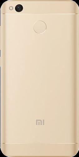 Xiaomi Redmi 4X 16 GB Chính hãng | CellphoneS.com.vn-4