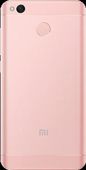 Xiaomi Redmi 4X 16 GB | CellphoneS.com.vn-5