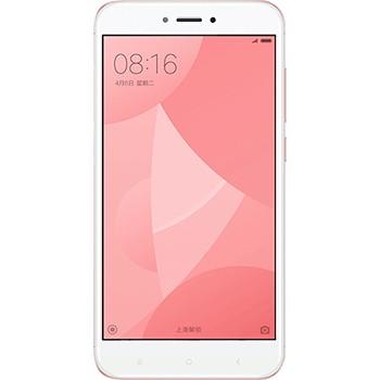 Xiaomi Redmi 4X 16 GB | CellphoneS.com.vn-2