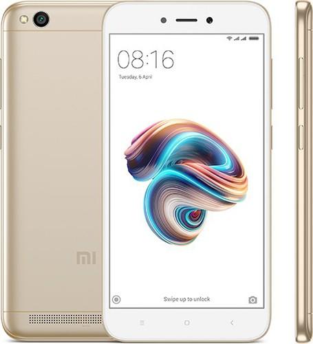 Xiaomi Redmi 5A 16 GB Chính hãng | CellphoneS.com.vn-6