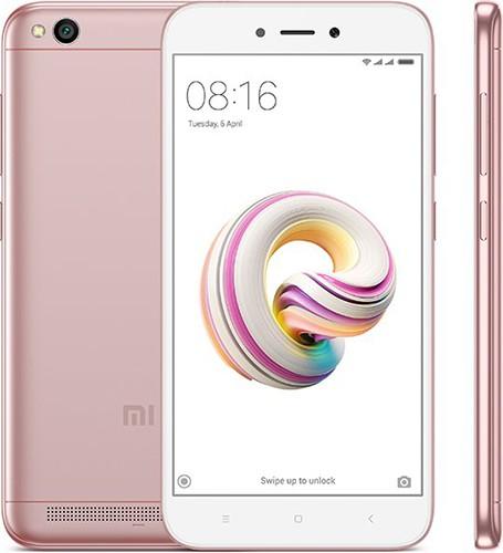 Xiaomi Redmi 5A 16 GB Chính hãng | CellphoneS.com.vn-8
