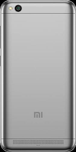 Xiaomi Redmi 5A 16 GB Chính hãng | CellphoneS.com.vn-4