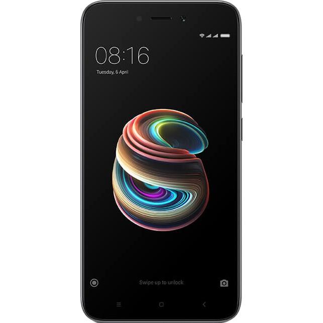 Xiaomi Redmi 5A 16GB Chính hãng | CellphoneS.com.vn-1