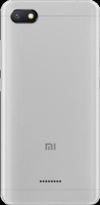Xiaomi Redmi 6A 16 GB Chính hãng | CellphoneS.com.vn-7